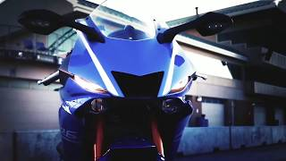 5 Facts About the Yamaha R15 You didn't Know | Auto Gyann