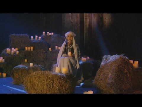 Роди, Боже, жито на новеє літо - Тіна Кароль