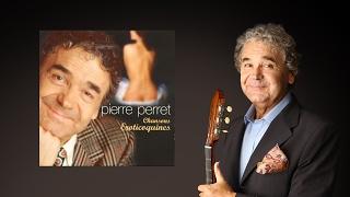 Watch Pierre Perret Je Bande video