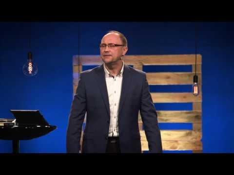 Bliżej Siebie | Pastor Paweł Godawa
