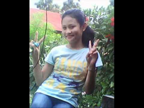 Huling Awit By Repablikan video
