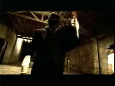 Hed PE - Get Ready