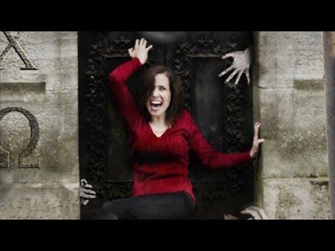 Watch Haunted House on Sorority Row (2014) Online Free Putlocker