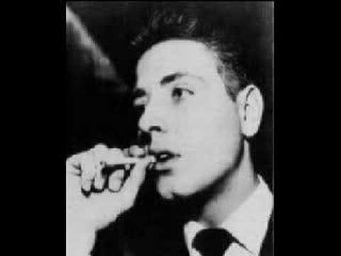 Eddie Cochran Never To Be Forgotten