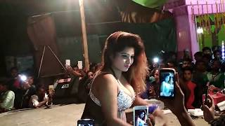 Hot mujra dance West Bengal  | HD video | Viral Video