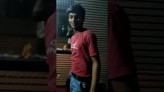 Aa gaya Ajay Deewana ka song araria District me ka ho dhik hai