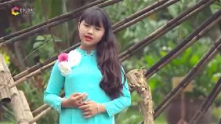 Thần tượng tương lai | MV Hoa mười giờ - Khánh An