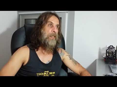 Luis Mariutti: porque sai da Banda AM e me tornei um instrutor de Muay Thai