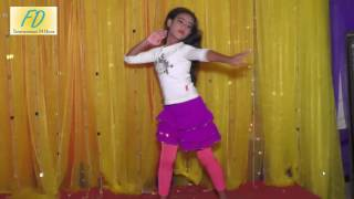 New bangla dance little girl super dance best dancer in bangladesh wedding program dance 2017