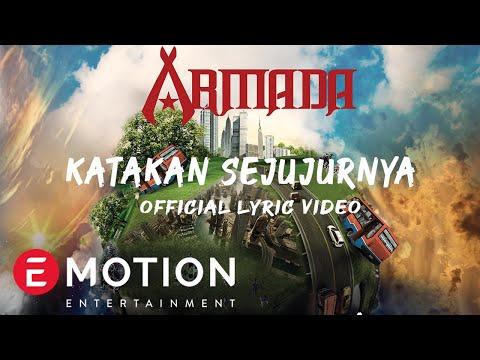 download lagu Armada - Katakan Sejujurnya gratis