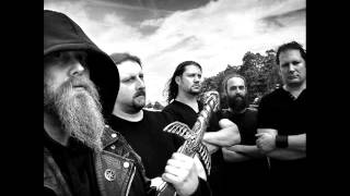 Watch Bal Sagoth Of Carnage And A Gathering Of The Wolves video