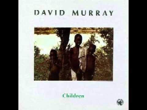 David Murray - David's Tune