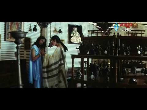 Appudappudu Movie Part 02/14 - Raja, Shriya Reddy