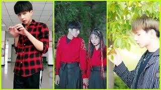 Hot boy đáng yêu tinh nghịch Lâm Bình Bình | PHIM HỌC ĐƯỜNG