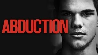 Abduction - Abduction -- Movie Review