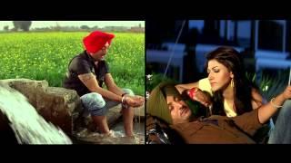 Dil Pardesi Ho Gaya - Dil Pardesi Ho Gaya - Theatrical Trailer | 2013 | Inderjeet Nikku , Akshay Kumar