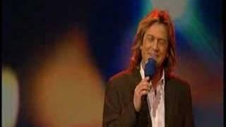 Hansi Süssenbach - Nur Eine Nacht Mit Dir 2008