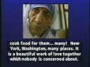 Mother Theresa Interview (1996) -- part 1