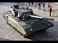 Download Tanques: Guerras y Tecnologia, 1990-2015 in Mp3, Mp4 and 3GP