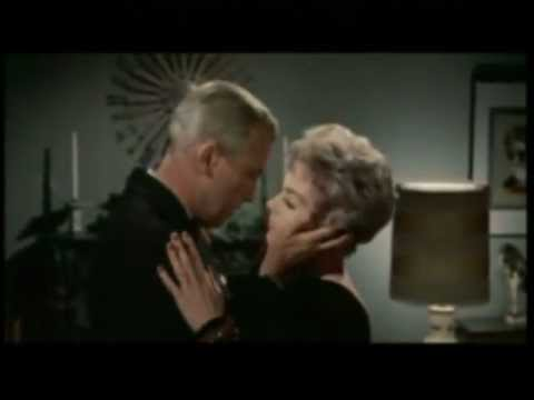 Blue Moon - Hollywood's Most Romantic Movie Moments video