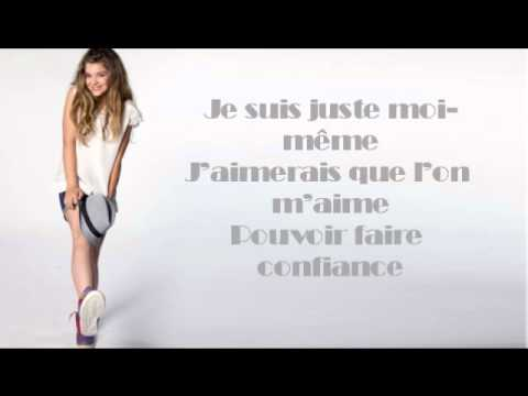 Qui je suis - Ross Lynch - YouTube