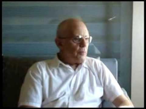 Philip goldberg | Part 1 | Webdunia Videos | Webdunia Hindi Videos | Webdunia.com
