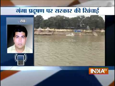 Ganga Clean-up: Pollution Boards a Story of Complete Failure, Frustration, Says Supreme Court