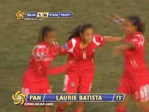 guatemala-1-panama-7-sub-17-femenino