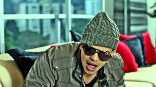 Sexo, Sudor Y Calor (Official Video) - J Alvarez Ft. Nejo Y Dalmata.mp4