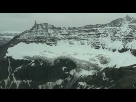 Alaskan Bushpilot / Flug Kennicott Mine