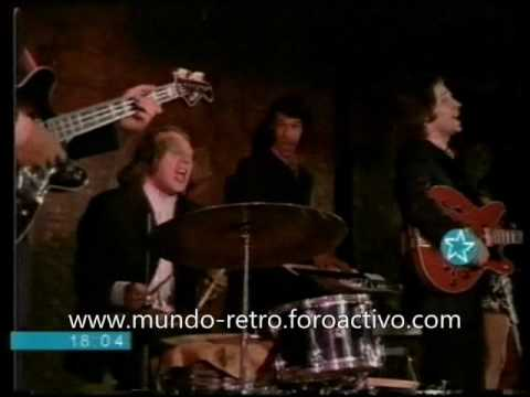 Musica Argentina 70 Clip Argentina Musica Beat