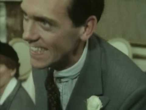 Misc Television - Jeeves And Wooster