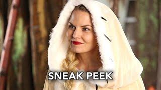 """Once Upon a Time 6x11 Sneak Peek #3 """"Tougher Than The Rest"""" (HD) Season 6 Episode 11 Sneak Peek #3"""