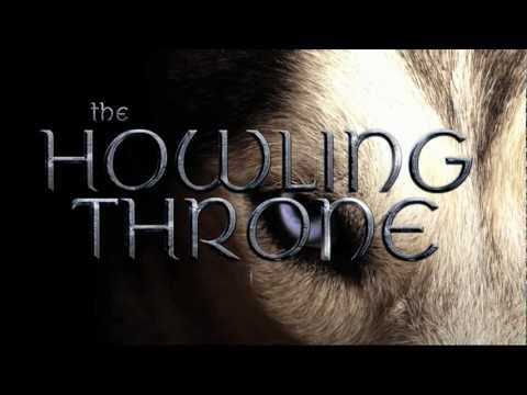 Howling Throne Teaser Trailer