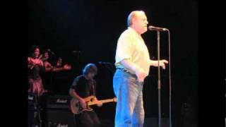 Watch Joe Cocker Too Cool video