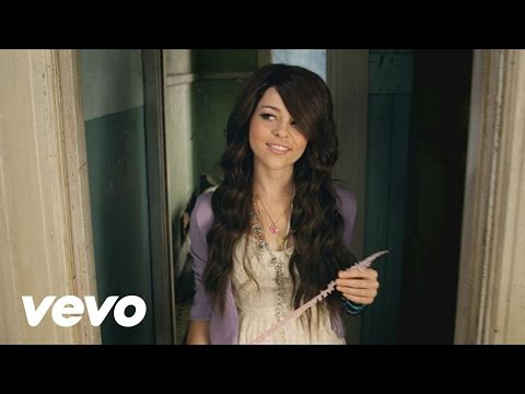 Cady Groves - This Little Girl