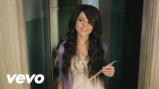 Watch Cady Groves This Little Girl video