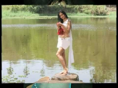 Shweta Tiwari Is The New Sex Siren - Latest Bollywood News video