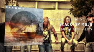 "Download Lagu Blacktop Mojo - ""Burn The Ships"" (Full Album) Gratis STAFABAND"