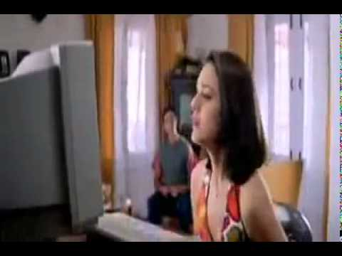 Koi Mil Gaya (gujrati Version) Must Watch !!!! video