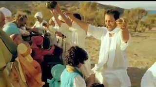 Arabic nice islamic song