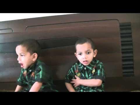 Jai Shankara And Jai Datta Chitti Chilakamma video