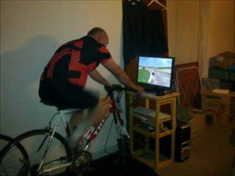 Barclay James Harvest - Capricorn