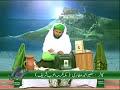 Khwab ki Tabeer Khwab me Ganda pani aur Sanp dekhna Faizan of Maulana iLyas Qadri