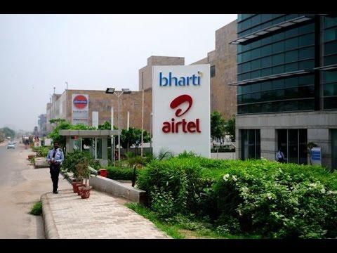 Flipkart pulls out of Airtel Zero amid backlash over Net neutrality
