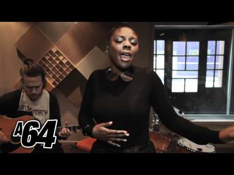 "SBTV: Meleka – ""Love You Baby"" – A64 [Acoustic] 