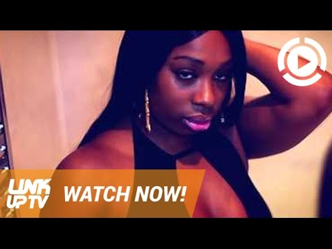 Mover Ft Timbo - Ringtone [@TheRealMover @TimboSTP] (Music Video) | Link Up TV
