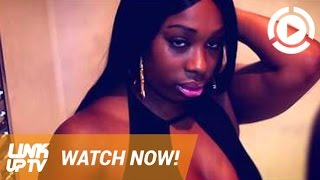 Download Mover Ft Timbo - Ringtone [@TheRealMover @TimboSTP] (Music Video) | Link Up TV 3Gp Mp4