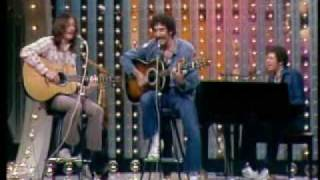 Jim Croce Bad Bad Leroy Brown Live Midnight Special 1973