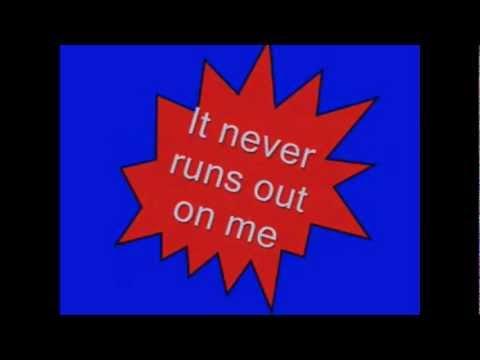 Kristian stanfill like a lion lyrics metrolyrics - Jhene aiko living room flow lyrics ...